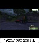LS 13 Volversion  Fsscreen_2012_10_24_1dujfb