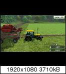 LS 13 Volversion  Fsscreen_2012_10_24_1enkrb