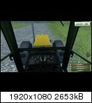 LS 13 Volversion  Fsscreen_2012_10_24_1esj9b