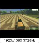 LS 13 Volversion  Fsscreen_2012_10_24_1gpj4z