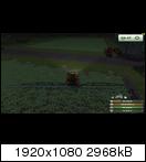 LS 13 Volversion  Fsscreen_2012_10_24_1m8k9b