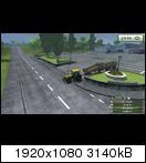 LS 13 Volversion  Fsscreen_2012_10_24_1t0kif