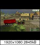 LS 13 Volversion  Fsscreen_2012_10_25_2nmp0t