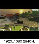 LS 13 Volversion  Fsscreen_2012_10_25_2umrrv