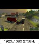 LS 13 Volversion  Fsscreen_2012_10_25_2ybp66