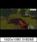 LS 13 Volversion  Fsscreen_2012_10_26_10crqo