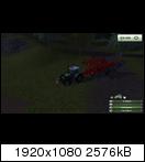 LS 13 Volversion  Fsscreen_2012_10_26_1buo7s