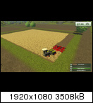 LS 13 Volversion  Fsscreen_2012_10_26_1cgrdh