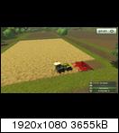 LS 13 Volversion  Fsscreen_2012_10_26_1tgp7l