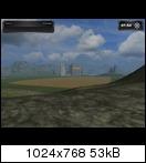 Panzer000Map Game2010-12-0423-00-347ulk