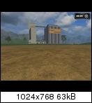 Panzer000Map Game2010-12-0423-00-57o5ti