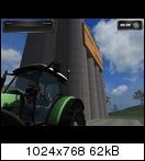 Panzer000Map Game2010-12-0423-01-280nin