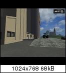 Panzer000Map Game2010-12-0423-01-3495qa