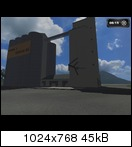 Panzer000Map Game2010-12-0423-01-55r5t6