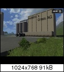Panzer000Map Game2010-12-0515-59-17ohtr