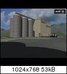 Panzer000Map Game2010-12-0515-59-273fs4