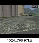 Panzer000Map Game2010-12-0515-59-33mcla