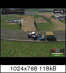 Panzer000Map Game2010-12-0618-21-20tzl7