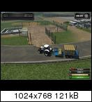 Panzer000Map Game2010-12-0618-21-228lp4