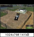 Panzer000Map Game2010-12-0618-21-356xru