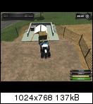 Panzer000Map Game2010-12-0618-21-40cla0