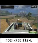 Panzer000Map Game2010-12-0618-21-51sa3t