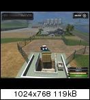 Panzer000Map Game2010-12-0618-22-073l5n