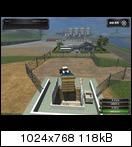 Panzer000Map Game2010-12-0618-22-112zko