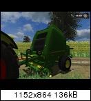 neues viedo  Game2011-09-0307-47-52nkyx