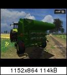 neues viedo  Game2011-09-0307-48-02b846