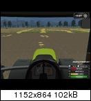 neues viedo  Game2011-09-0307-54-28skmm