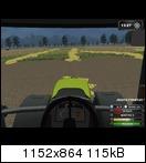 neues viedo  Game2011-09-0307-54-30y850