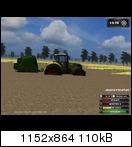neues viedo  Game2011-09-0307-57-447k2i