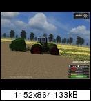 neues viedo  Game2011-09-0307-57-45z812