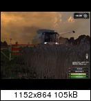 neues viedo  Game2011-09-0308-18-296kl4