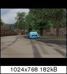 1st Ingame-Video of my Grenzlandring Grab_002byv85