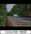 1st Ingame-Video of my Grenzlandring Grab_003fc67k