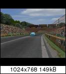 1st Ingame-Video of my Grenzlandring Grab_005r55dn