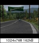 1st Ingame-Video of my Grenzlandring Grab_006ng5xo