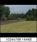1st Ingame-Video of my Grenzlandring Grab_008v30fn