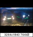 Senator B Caravan - Der Umbau Imag2042h5j67