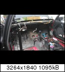 Senator B Caravan - Der Umbau Imag20595xkr4
