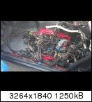 Senator B Caravan - Der Umbau Imag20603dmwv