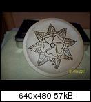 Habe mir ein zweites Hobbybein gestellt K800_100_1363381ot