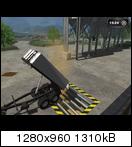 [DL] Kögel 2-Achser [MP] Lsscreen_2011_03_10_09mh40