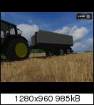 [DL] Kögel 2-Achser [MP] Lsscreen_2011_03_10_09yhi1