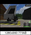 [DL] Kögel 2-Achser [MP] Lsscreen_2011_03_10_09yio4