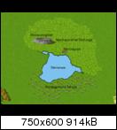 Nebelfels - Karten Mandragosan2rau8z