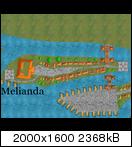 Nebelfels - Karten Melianda2uu7