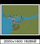 Nebelfels - Karten Nebelfelsstadt1nfn